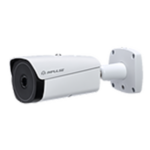 Industrial Grade Video Surveillance and Networking Systems