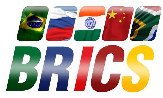 Impulse CCTV & PoE Switching l CCTV trends in emerging markets