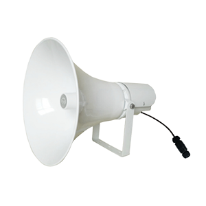 IP Speaker