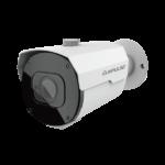 IMP-DZX-BLTZ-1200-0409