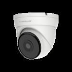 IMP-LX-DOMF-500-3600