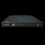 IMP-XGS-2404XCP
