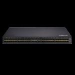 IMP-XGS-480204XCP